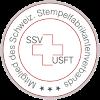 SSV-USFT